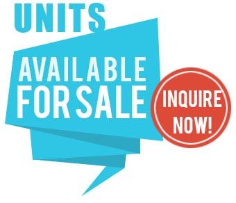 office units for sale | call center cebu